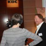 intervieuw-Dirk-Van-Goubergen-Groot-400×267